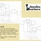 genuine_leathers_shirt_template_2.jpg